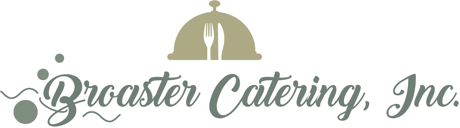 Broaster Catering, Inc.